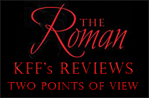 the-roman-review-label
