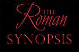 the-roman-synopsis-label