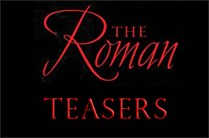the-roman-teaser-label
