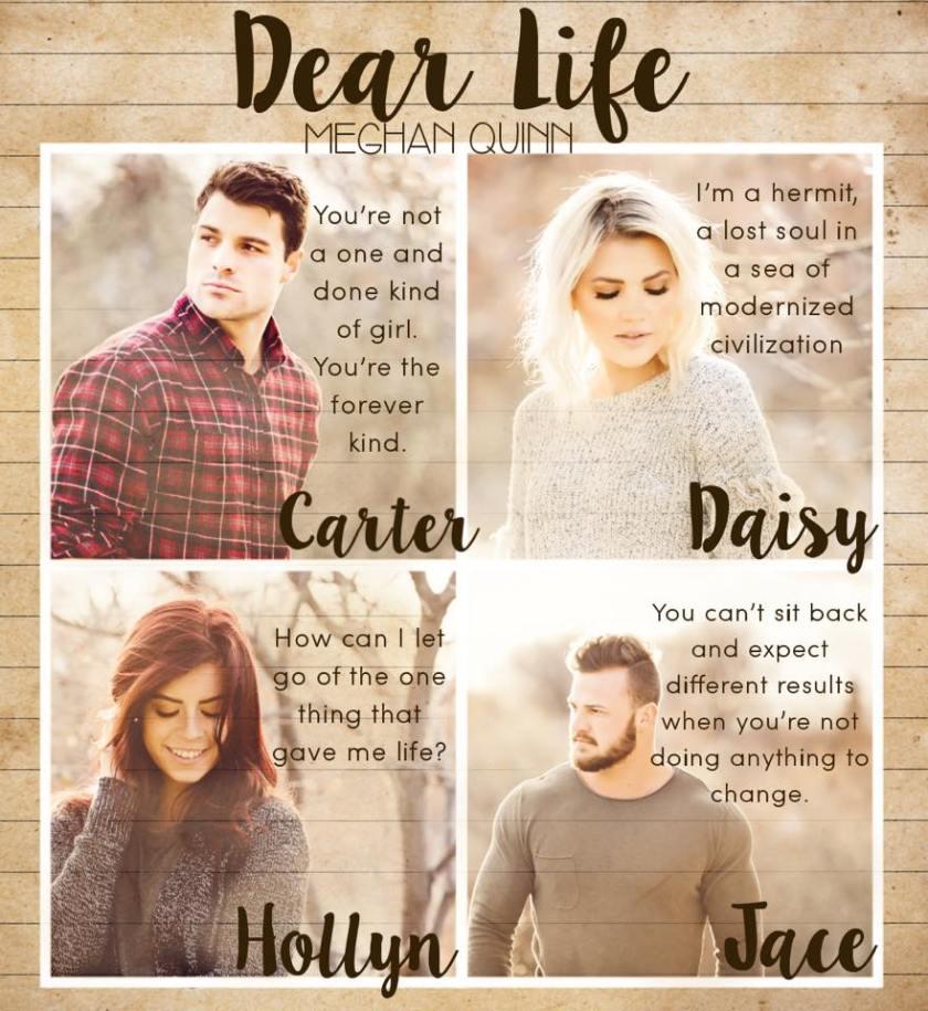 dear-life-teaser-10