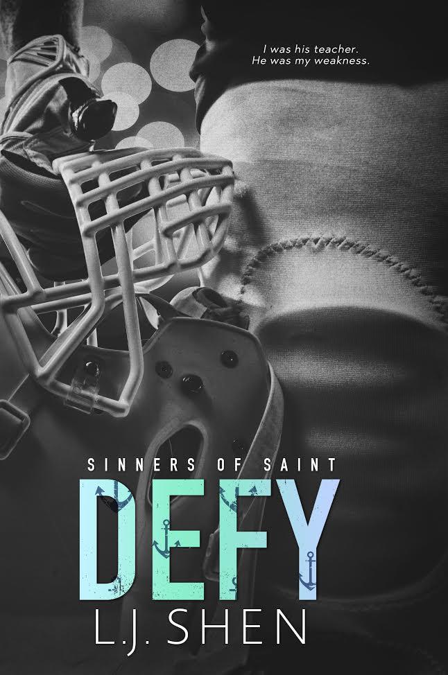defy-teaser-1