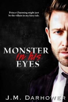 monster-in-his-eyes