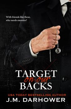 target-cover