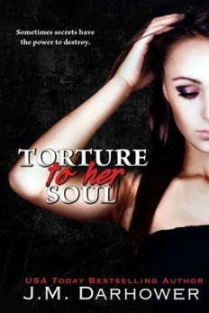 torture-to-her-soul