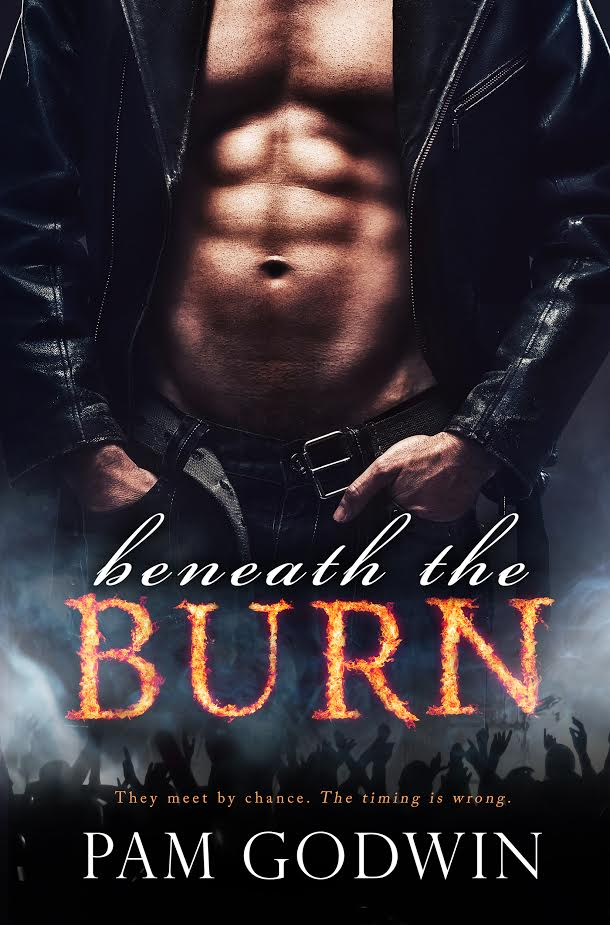 beneath-the-burn-cover