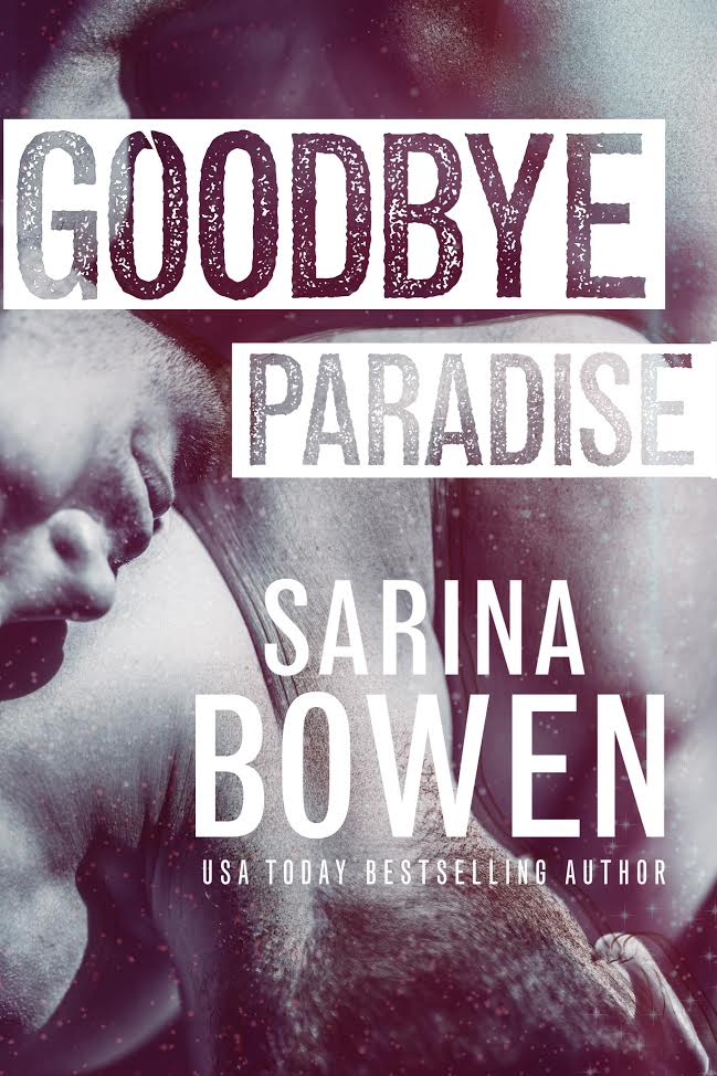 goodbye-paradise-cover-1