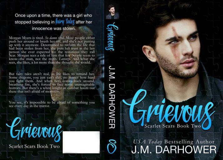 grievous-full-cover