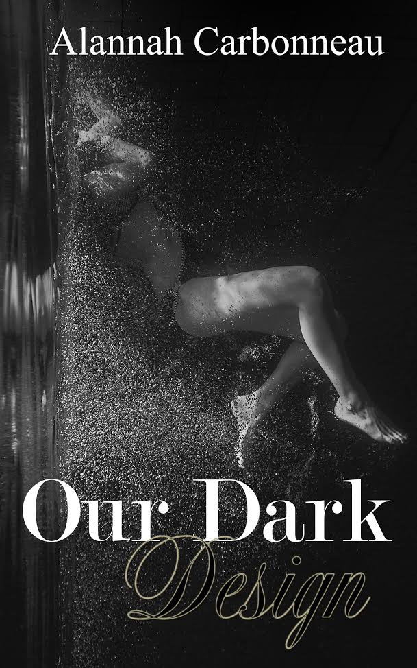 our-dark-design-cover