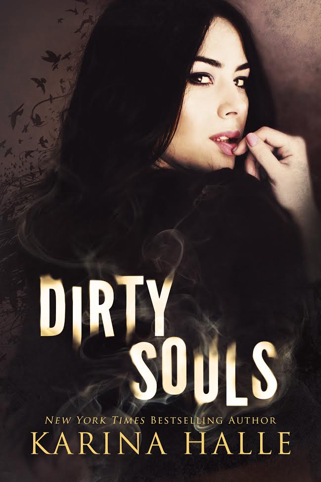 dirty-souls-cover